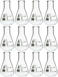 Labware Flasks, Item Number 2012166