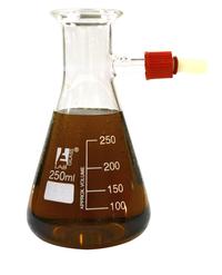 Labware Flasks, Item Number 2012171