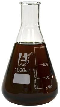 Labware Flasks, Item Number 2012172