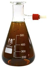 Labware Flasks, Item Number 2012173
