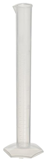 Cylinders, Item Number 2012177