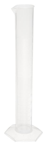 Cylinders, Item Number 2012179