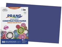 Groundwood Paper, Item Number 201217