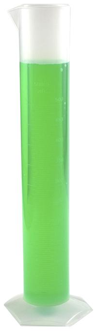 Cylinders, Item Number 2012180