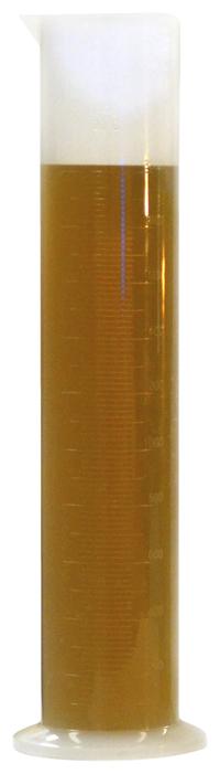 Cylinders, Item Number 2012181