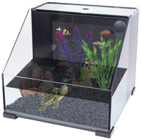 Aquariums, Aquarium Supplies, Item Number 2012188
