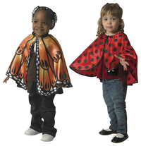 Role Play Dress Up & Costumes, Item Number 2012244