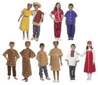 Role Play Dress Up & Costumes, Item Number 2012246