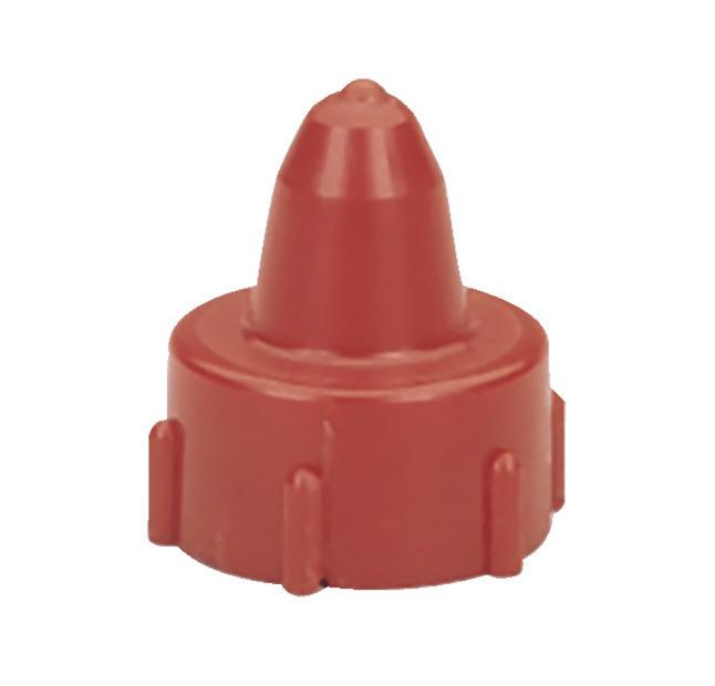 Glue Accessories, Item Number 201224
