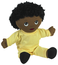 Dramatic Play Doll Clothes, Item Number 2012251