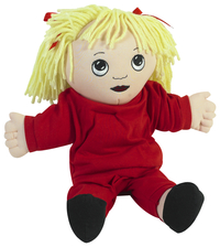 Dramatic Play Doll Clothes, Item Number 2012257