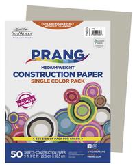 Groundwood Paper, Item Number 201225