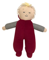 Dramatic Play Doll Clothes, Item Number 2012271