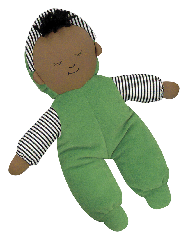 Dramatic Play Doll Clothes, Item Number 2012272