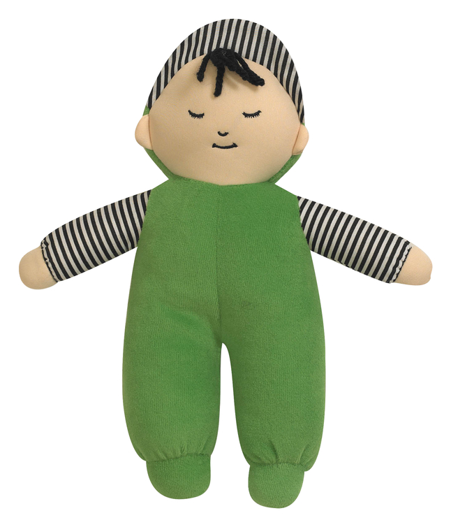 Dramatic Play Doll Clothes, Item Number 2012273