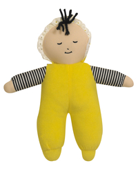 Dramatic Play Doll Clothes, Item Number 2012274