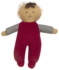 Dramatic Play Doll Clothes, Item Number 2012276