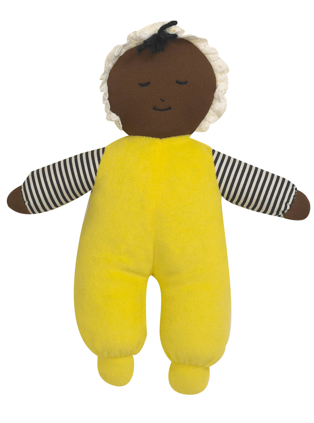 Dramatic Play Doll Clothes, Item Number 2012278