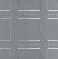 Building Bricks, Item Number 2012318