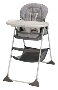 High Chairs, Booster Chairs, Item Number 2012341