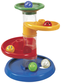 Manipulative Play Supplies, Item Number 2012378