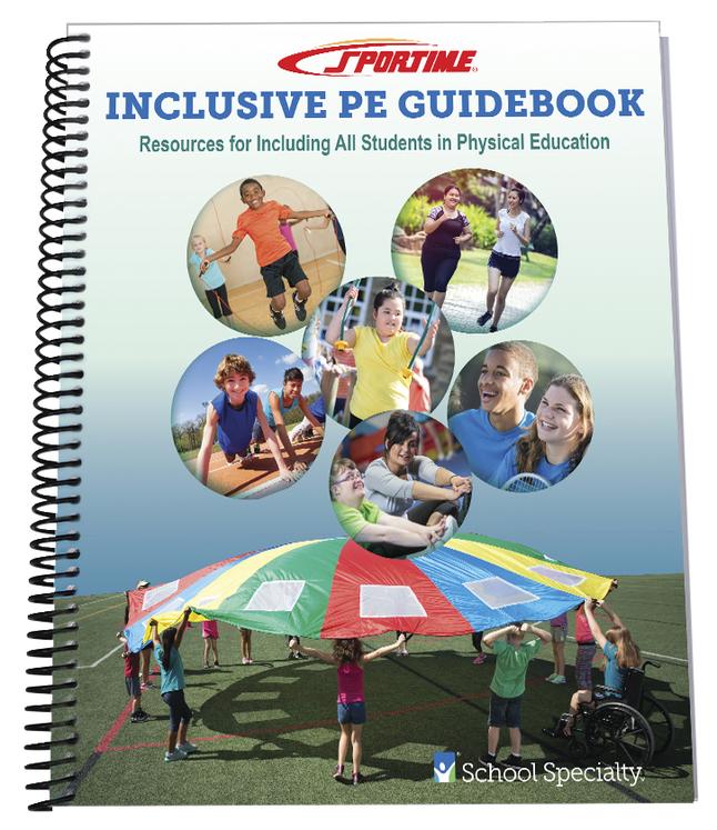 Health, Wellness Books, Item Number 2012453