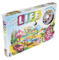 Classic Games, Item Number 2012701