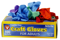 Safety Gloves, Item Number 2012746