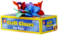 Safety Gloves, Item Number 2012747