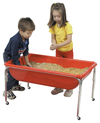 Sand and Water Tables, Item Number 2012788