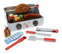 Dramatic Play Kitchen Accessories, Item Number 2013006