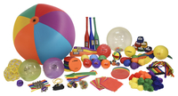 PE Resource Supplies, Item Number 2013047