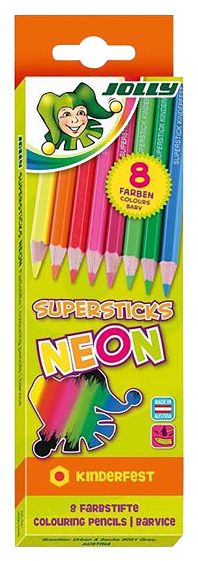 Colored Pencils, Item Number 2013381
