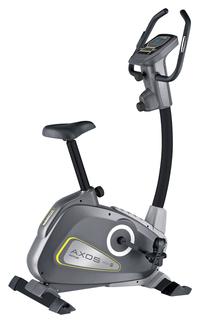 Cardio Equipment, Item Number 2013385