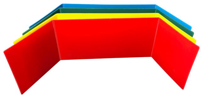 Presentation Boards, Item Number 2013422