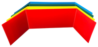 Presentation Boards, Item Number 2013423