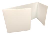 Presentation Boards, Item Number 2013425
