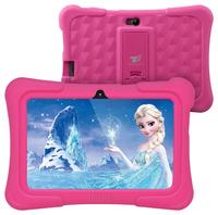 Tablets, Item Number 2013443