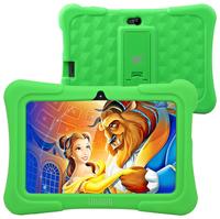 Tablets, Item Number 2013445