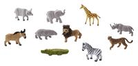 Manipulatives, Animals, Item Number 2013456
