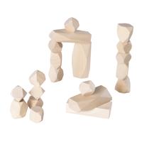 Building Toys, Item Number 2013523