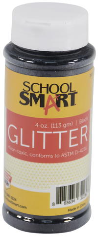 Glitter Art and Sand Art , Item Number 2013533