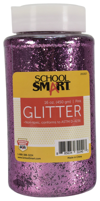 Glitter Art and Sand Art , Item Number 2013537
