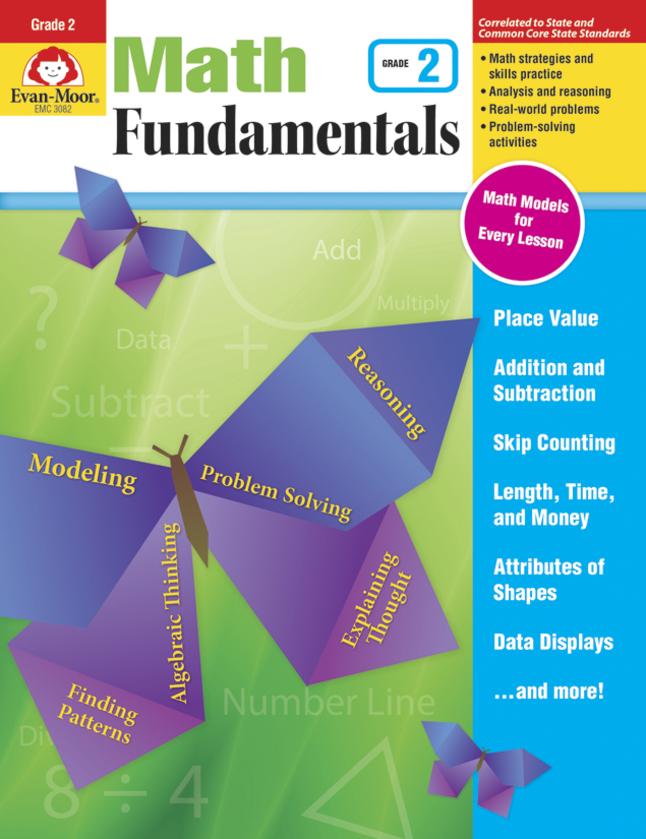Professional Development, Item Number 2013572