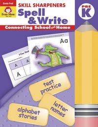 Literacy, Comprehension, Item Number 2013622
