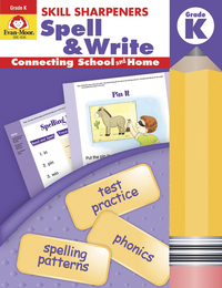 Literacy, Comprehension, Item Number 2013623