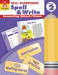 Literacy, Comprehension, Item Number 2013626