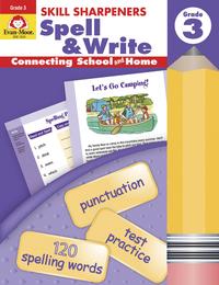Literacy, Comprehension, Item Number 2013627