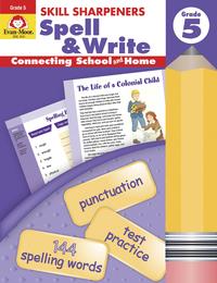 Literacy, Comprehension, Item Number 2013628