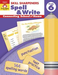 Literacy, Comprehension, Item Number 2013630